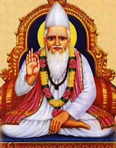Why is Sant Kabir one of India's most quoted mystic ...